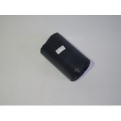 Worki 35L /50x60 LD a'50 czarne PP (20)