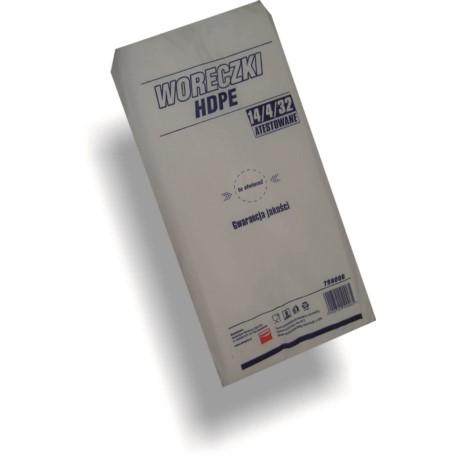HDPE 14/32 worki ODRA XS