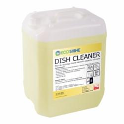 DISH CLEANER 5 L płyn do ręcznego mycia naczyń