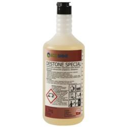 DESTON SPECIAL 1,3 KG preparat do okresowego odkamieniania i odłuszczania urządzeń gastronomicznych