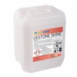 DIAMOND SHINE 5 KG płyn nabłyszczający do płukania naczyń w zmywarkach