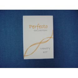 Perfecto Collection Zestaw kosmetycznyl 959039 /25/