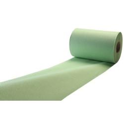 Ręcznik WEL MIDI standard R130/1 zielony 1rolka (6)