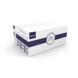 Wkład ręcznik.Z-Z ELLIS  /3200/ biała celuloza /2592/
