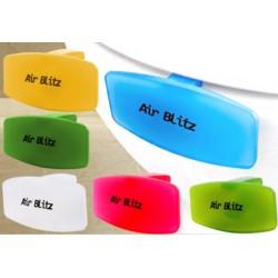 AirBlitz toilet clip zawieszka toaletowa
