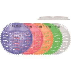 AirBlitz wave 2.2 wkład do pisuarów a'2