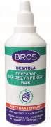 Bros Desitola - płyn 100ml do dezynfekcji rąk