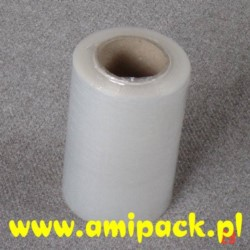 Folia stretch MINI (30) 10cm